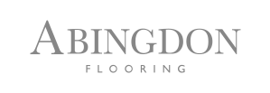 Abingdon Floors