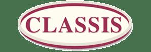 Classis Carpets