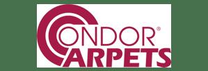 Condor Carpet